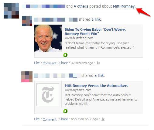 """""""About Mitt Romney"""""""